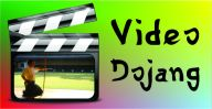 video dojang